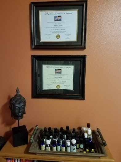 certificatepicture