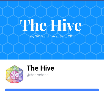 thehivefacebookpic